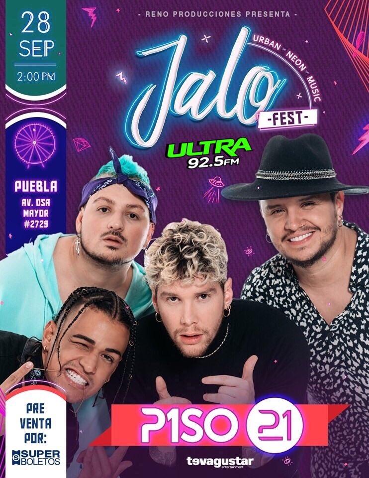 Piso 21 Jalo Fest.jpg