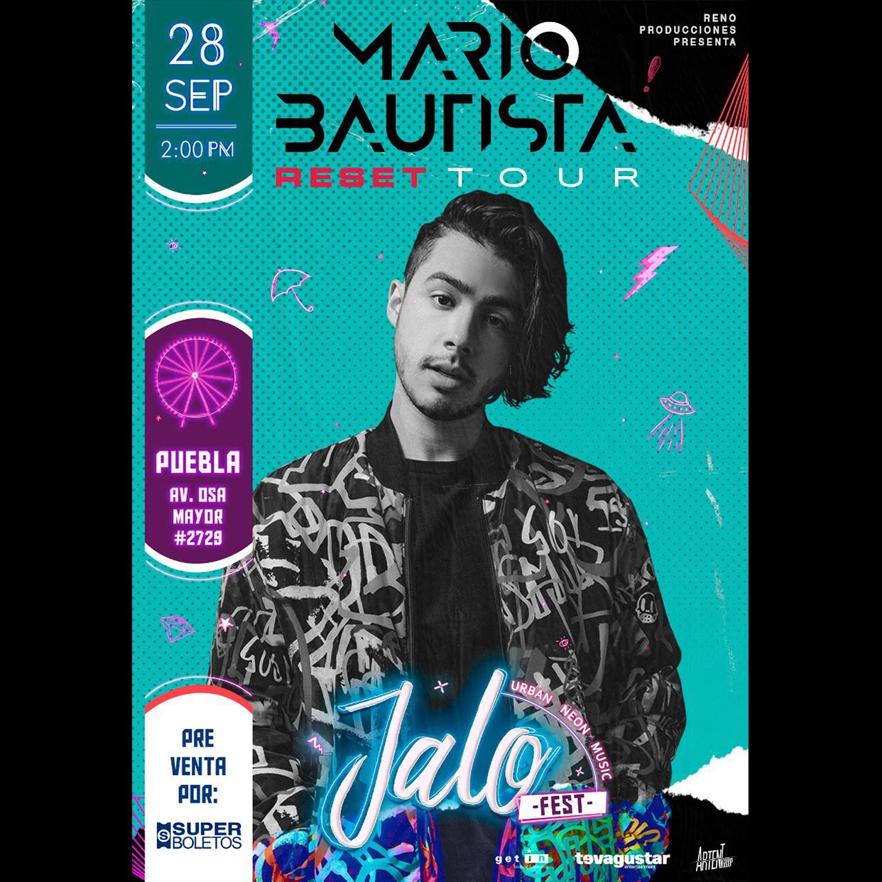 MB Jalo Fest.jpg